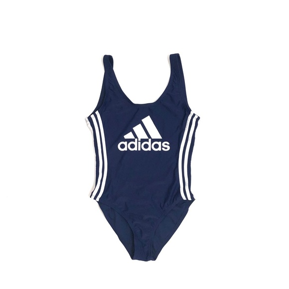 adidas Other - Women's Adidas One-Piece Swimsuit